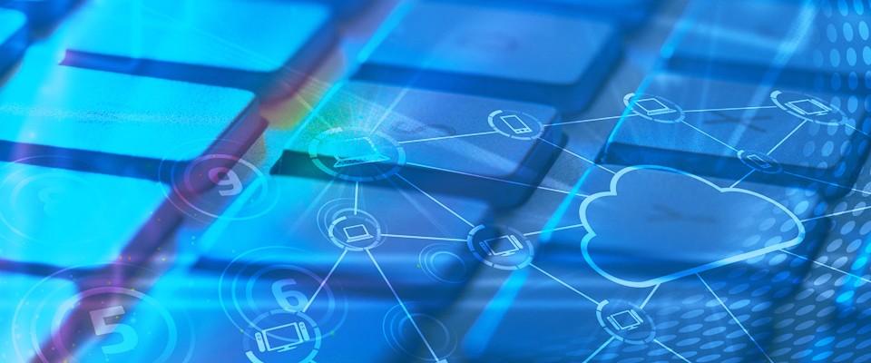 Marketing et fichiers d'entreprise