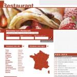 i-restaurant
